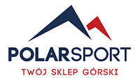 Polarsport logo KotRabatowy.pl