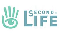 Second Life KotRabatowy.pl