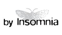 by Insomnia logo KotRabatowy.pl