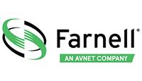 Farnell nowe logo KotRabatowy.pl