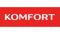 Komfort logo KotRabatowy.pl