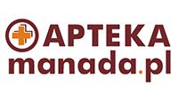 Manada logo KotRabatowy.pl