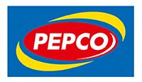 Pepco logo KotRabatowy.pl