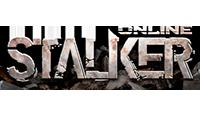 Stalker Online logo KotRabatowy.pl