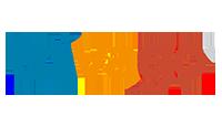Trivago logo KotRabatowy.pl