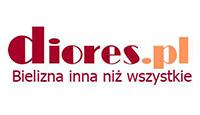 Diores logo KotRabatowy.pl