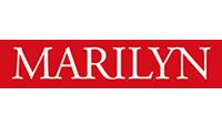 E-Marilyn logo KotRabatowy.pl