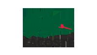 Lacoste logo KotRabatowy.pl