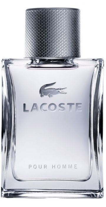 perfumesco perfumy męskie