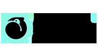 Maleomi logo KotRabatowy.pl