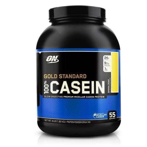 muscle power białko