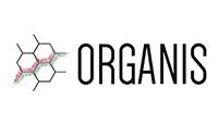 Organis logo KotRabatowy.pl