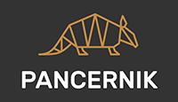 Pancernik logo KotRabatowy.pl