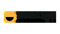 Smartney logo KotRabatowy.pl