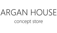 Argan House logo KotRabatowy.pl