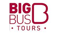 BigBusTours nowe logo KotRabatowy.pl