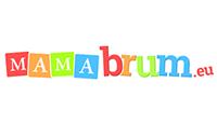 Mamabrum logo KotRabatowy.pl