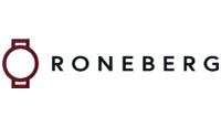 Roneberg logo KotRabatowy.pl