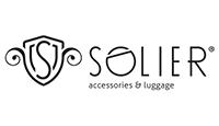 Solier logo KotRabatowy.pl