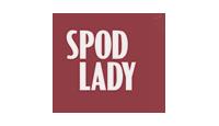 Spod Lady logo KotRabatowy.pl
