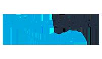 Amazon Prime Video logo KotRabatowy.pl