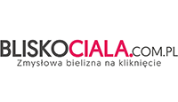 Blisko Ciała logo KotRabatowy.pl