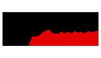 Decofire logo KotRabatowy.pl