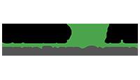 Faber-Castell logo KotRabatowy.pl