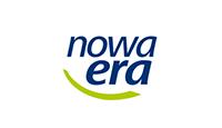 Nowa Era logo KotRabatowy.pl