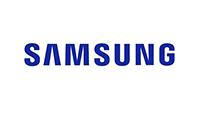Samsung logo KotRabatowy.pl