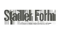 Stadler Form logo KotRabatowy.pl