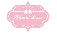 Hollywood Dream logo KotRabatowy.pl