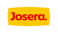 Josera logo KotRabatowy.pl