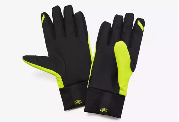 mikesport rękawiczki