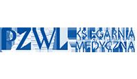 PZWL logo KotRabatowy.pl