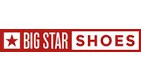 Big Star Shoes logo KotRabatowy.pl