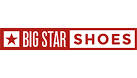 Big Star Shoes logo KotRabatowy.pl