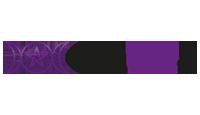 CzaryMary logo KotRabatowy.pl