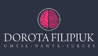 Dorota Filipiuk logo KotRabatowy.pl