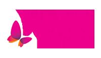 Hebe logo KotRabatowy.pl