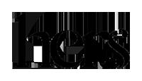Hers logo KotRabatowy.pl