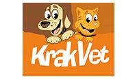 KrakVet logo KotRabatowy.pl