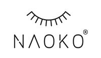 NAOKO logo KotRabatowy.pl