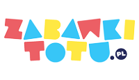 ZabawkiToTu logo KotRabatowy.pl