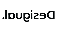 Desigual logo KotRabatowy.pl