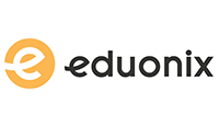Eduonix logo KotRabatowy.pl