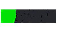 Green Man Gaming logo KotRabatowy.pl