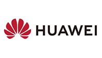 Huawei logo KotRabatowy.pl
