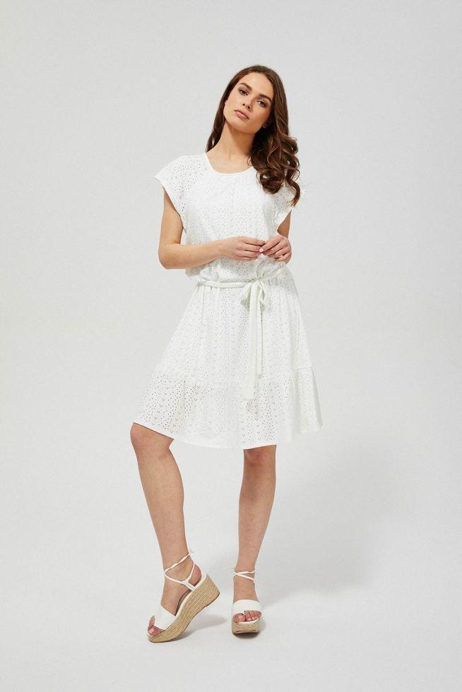 moodo sukienki