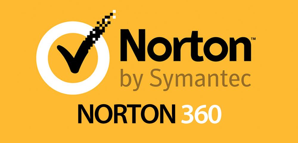norton 360 program